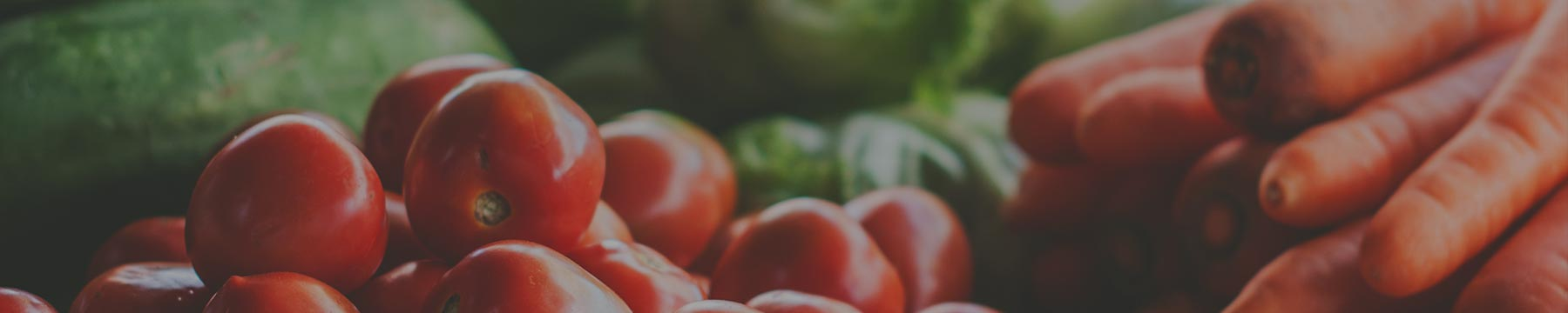 Loffredo Fresh Produce | Kansas City, Missouri