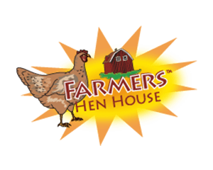 Farmers Hen House