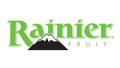Rainier Fruit